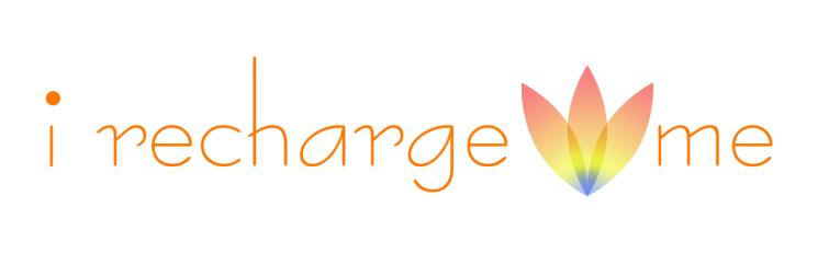 iRechargeMe Programme